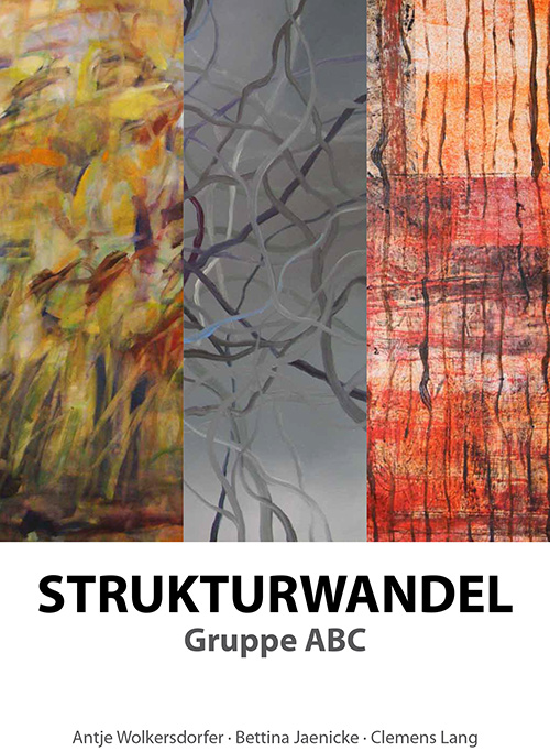 Einladung-Vernissage_Koffer_1