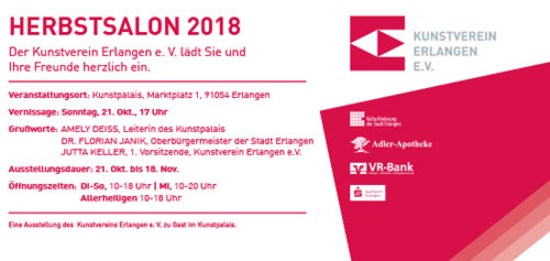 Herbstsalon_Flyer-2
